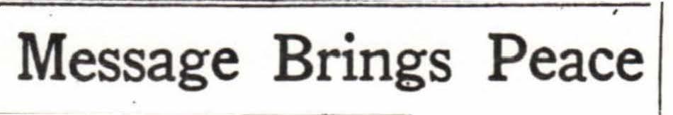 1971-11-nov-08-ny-times-un-find-message-brings-peace_Page_3