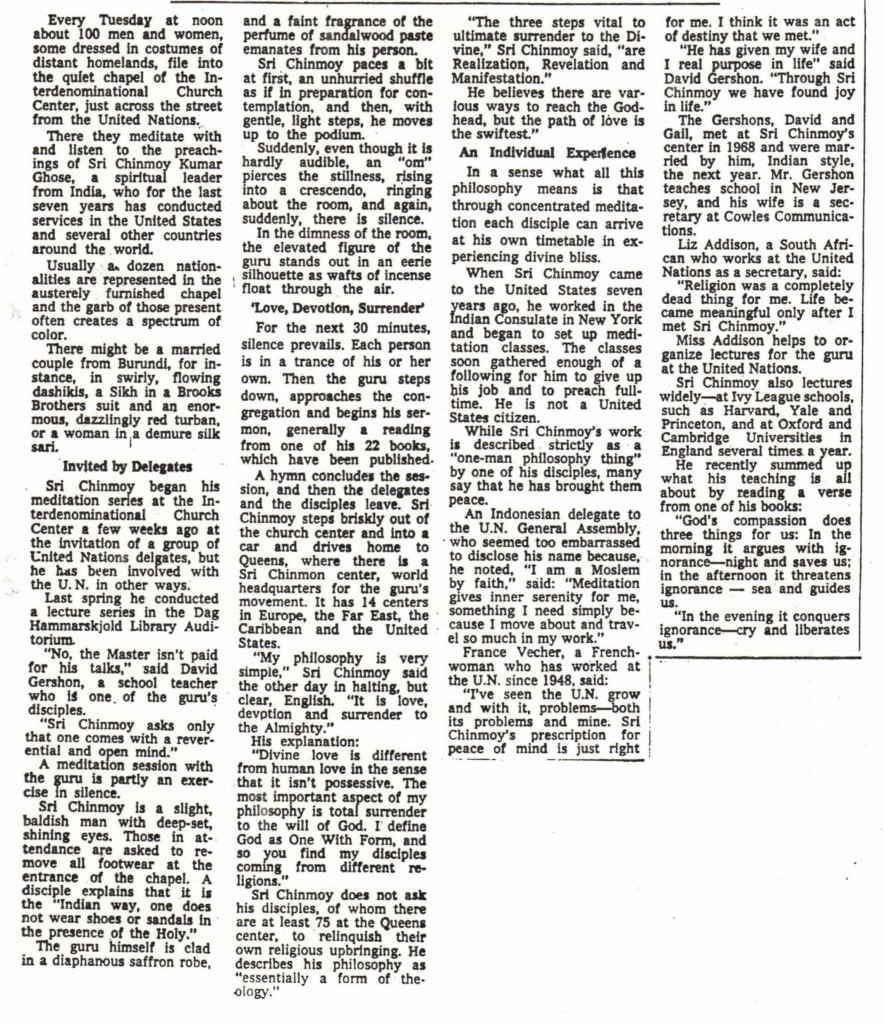 1971-11-nov-08-ny-times-un-find-message-brings-peace_Page_9
