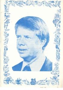 1977-01-jan-20-pres-carter-inaugral-wash-dc-ocr_Page_01
