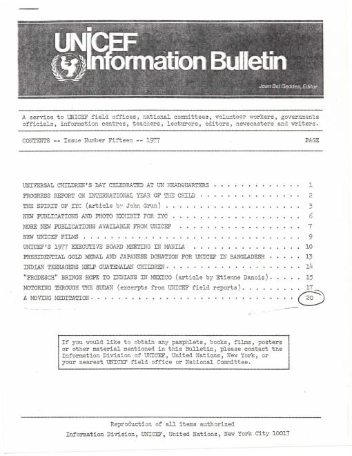 1977-12-dec-31-unicef-moving-med-inf-bulletin-15-ocr-p1