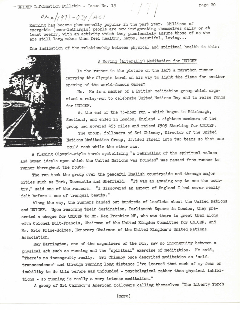 1977-12-dec-31-unicef-moving-med-inf-bulletin-15_Page_2