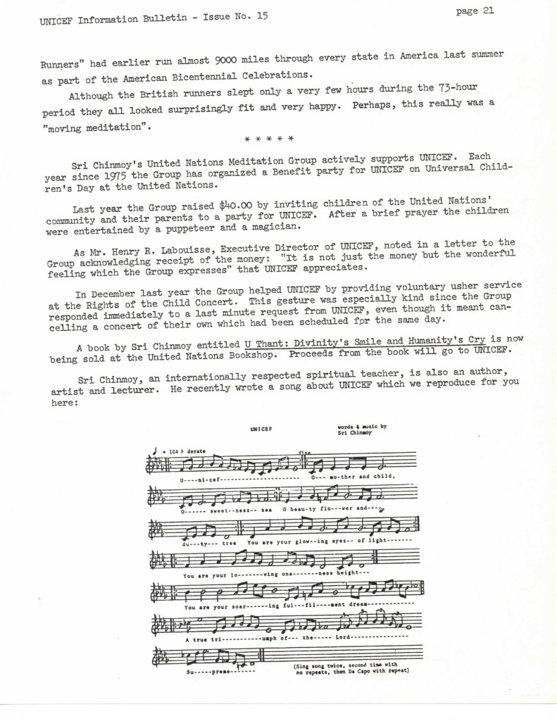 1977-12-dec-31-unicef-moving-med-inf-bulletin-15_Page_3