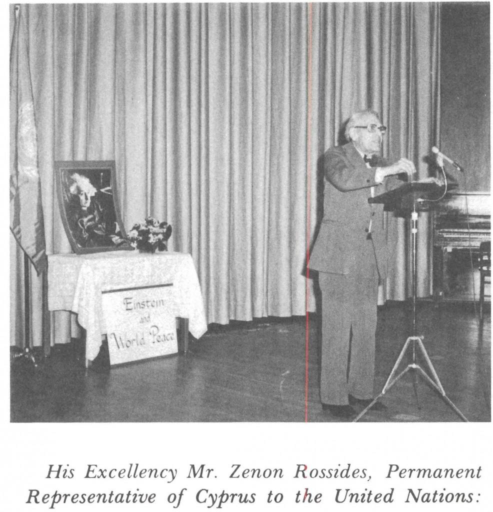 bu-scpmaun-1979-04-27-vol-07-n-04-apr_Page_29-amb-z-rossides-cyprus