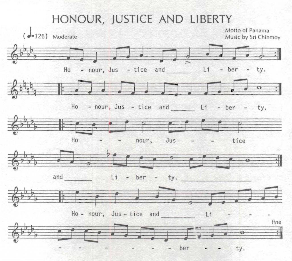 bu-scpmaun-1980-04-27-vol-08-n-04-apr_Page_18-song-panama-moto-honour-justice