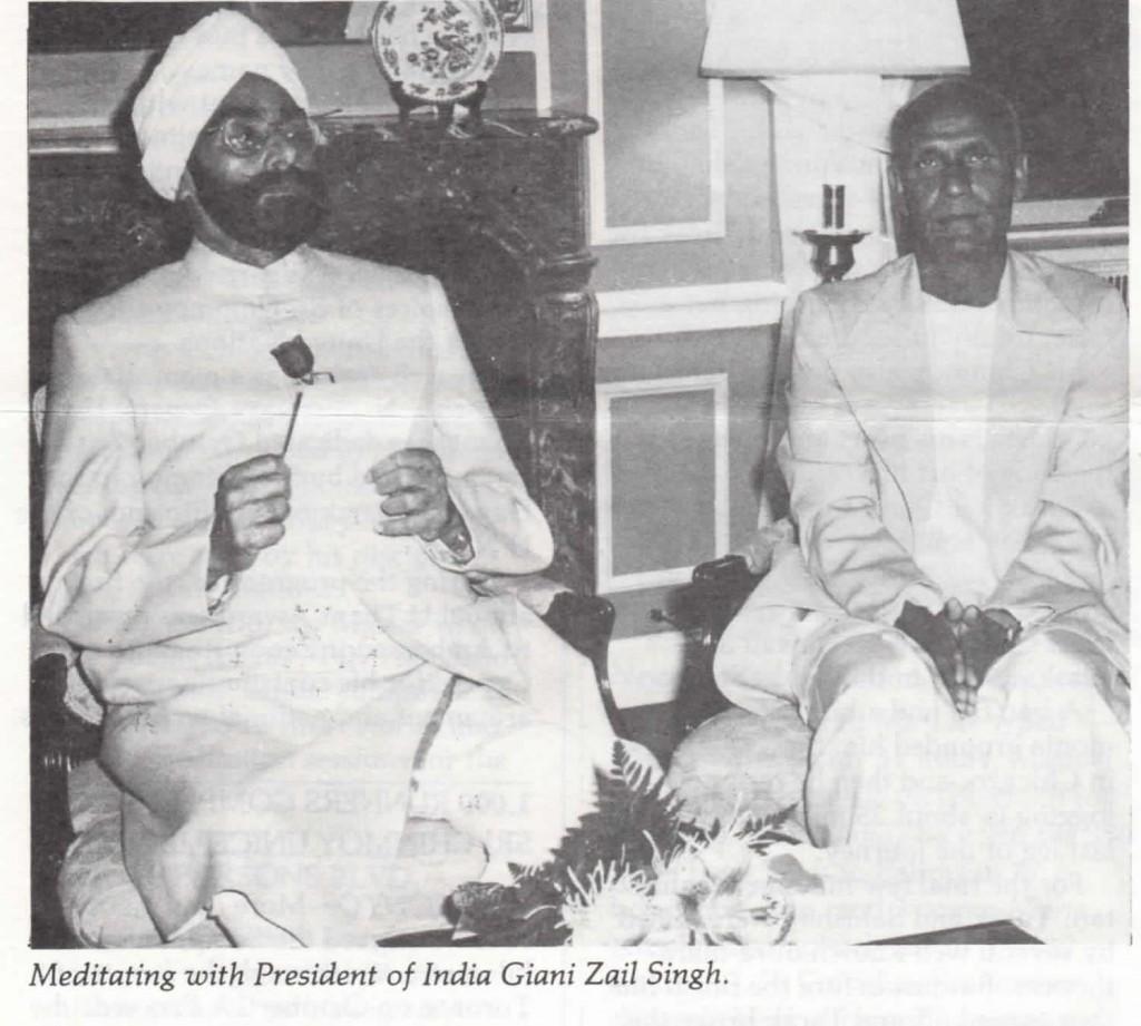 1980-oct-30-pres-india-Giani-Zail_Singh-AH-N-sep-82-jan-83_Page_1
