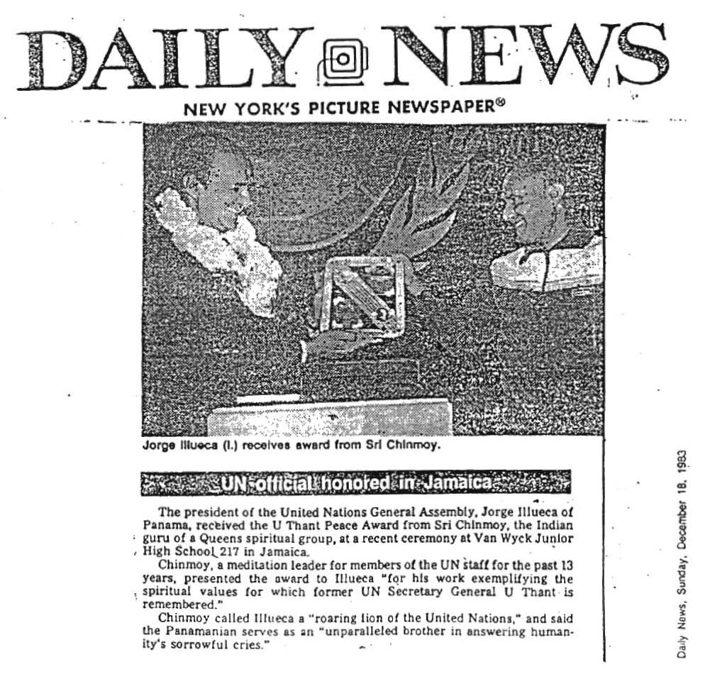 1983-12-dec-18-ny-daily-news-uthant-award-illueca-opt