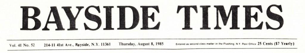 1985-08-aug-03-delegates-wives-tennis-ckg-after_Page_5