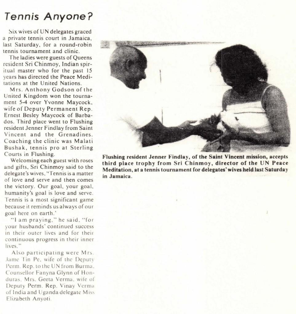 1985-08-aug-03-delegates-wives-tennis-ckg-after_Page_6