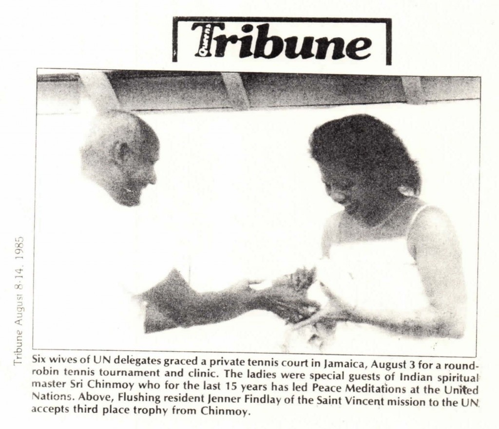 1985-08-aug-03-delegates-wives-tennis-ckg-after_Page_7
