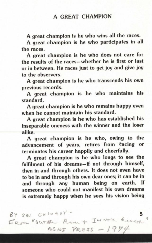 1985-08-aug-03-delegates-wives-tennis-excerpt-inner-runner-etc_Page_1