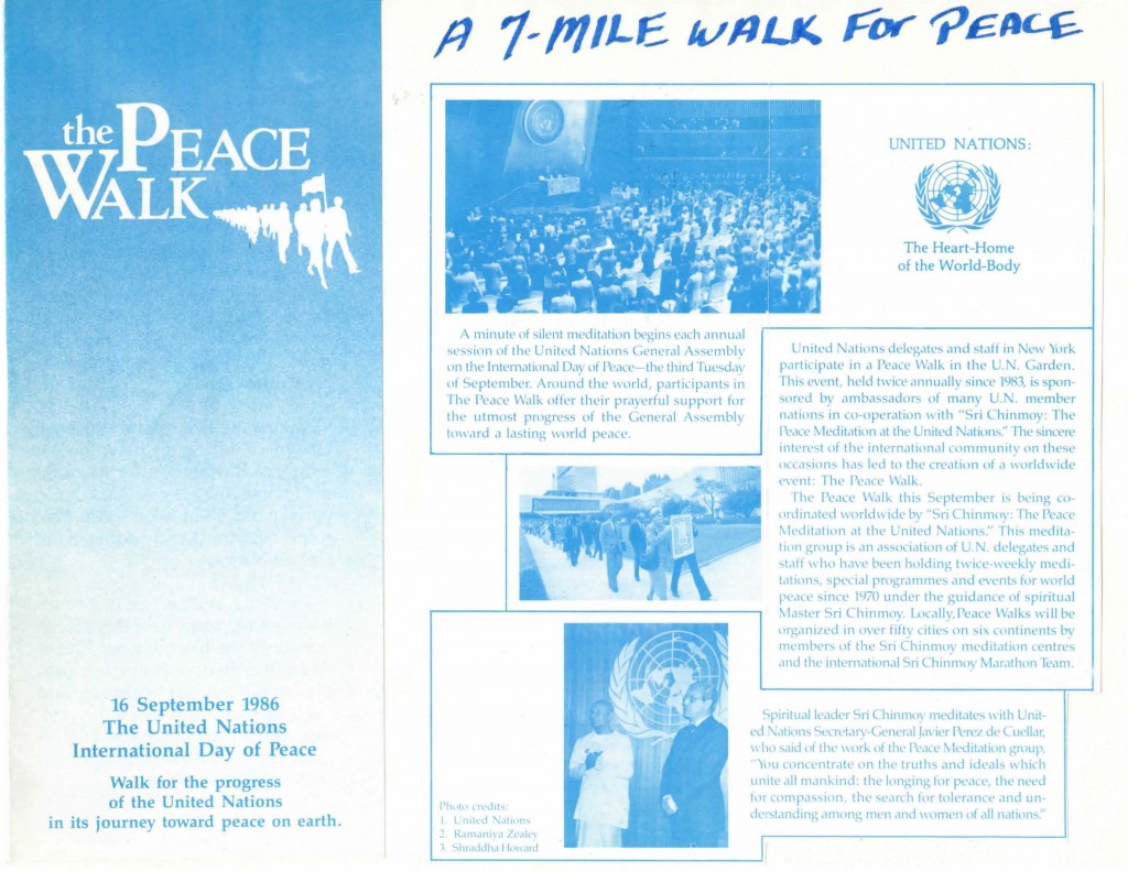 1986-09-sep-16-Peace-walk-support-open-ga-internation-day-peace-brochure-rept_Page_1