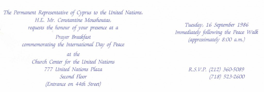 1986-09-sep-16-Peace-walk-support-open-ga-internation-day-peace-brochure-rept_Page_6
