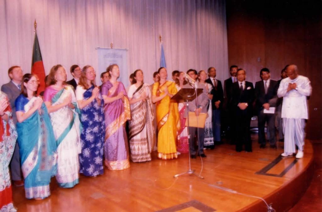 1986-11-nov-04-pres-unga-Humayun-rasheed-choudhury-photos_Page_11
