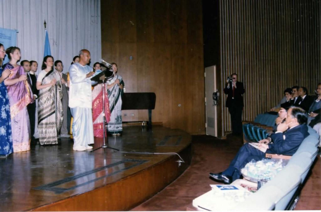 1986-11-nov-04-pres-unga-Humayun-rasheed-choudhury-photos_Page_12