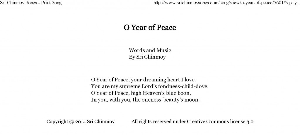 1986-year-of-peace-song-ckg