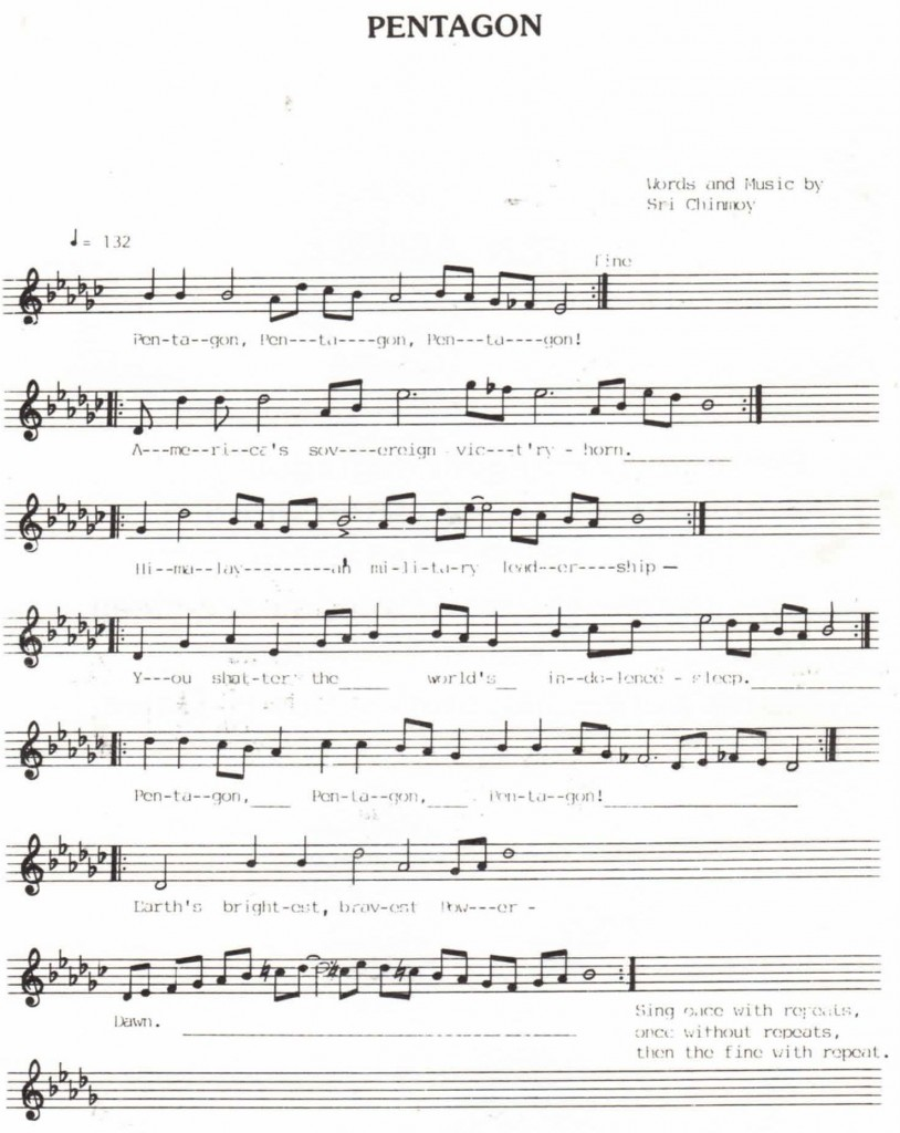 1988-07-jul-09-pentagon-meditation-wash-dc_P12-song-score