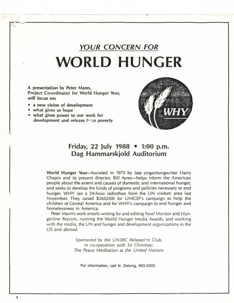 1988-07-jul-22-world-hunger-prog-peter-mann_Page_2