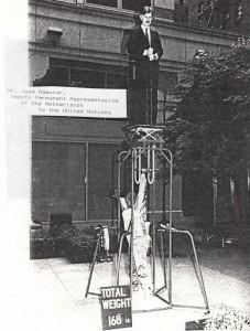 1988-09-sep-20-lift-world-unicef-plaza_Page_3