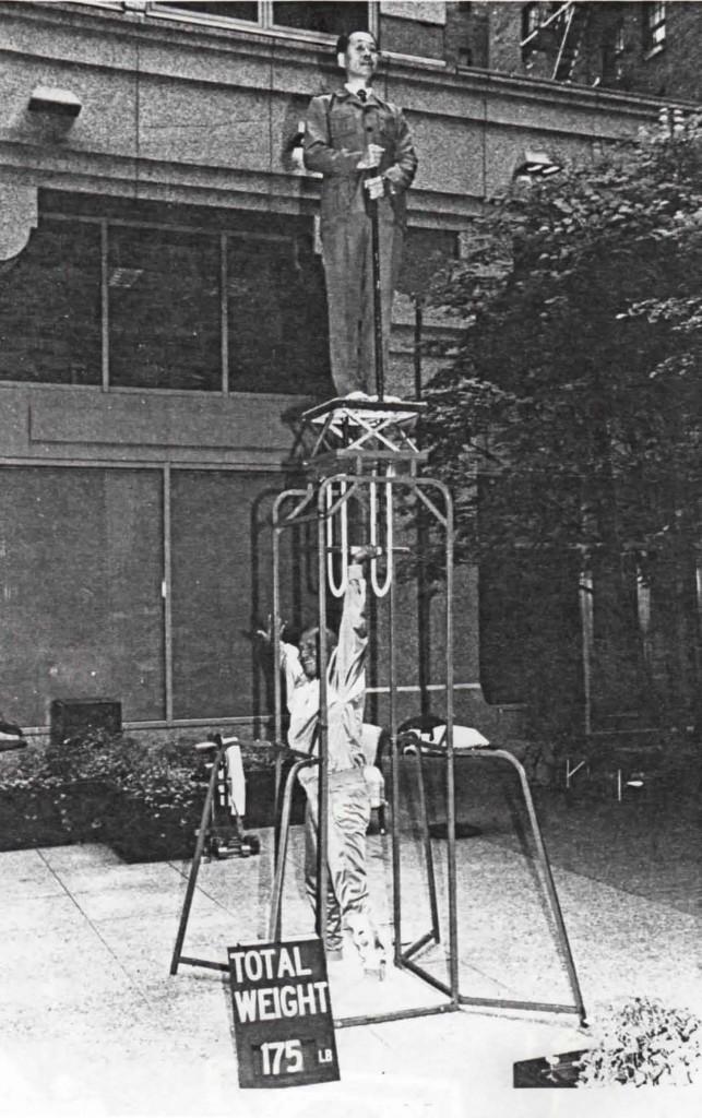 1988-09-sep-20-lift-world-unicef-plaza_Page_5