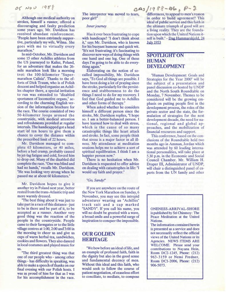 1988-11-nov-05-oneness-arrival-shore-OAS-88-06_Page_2