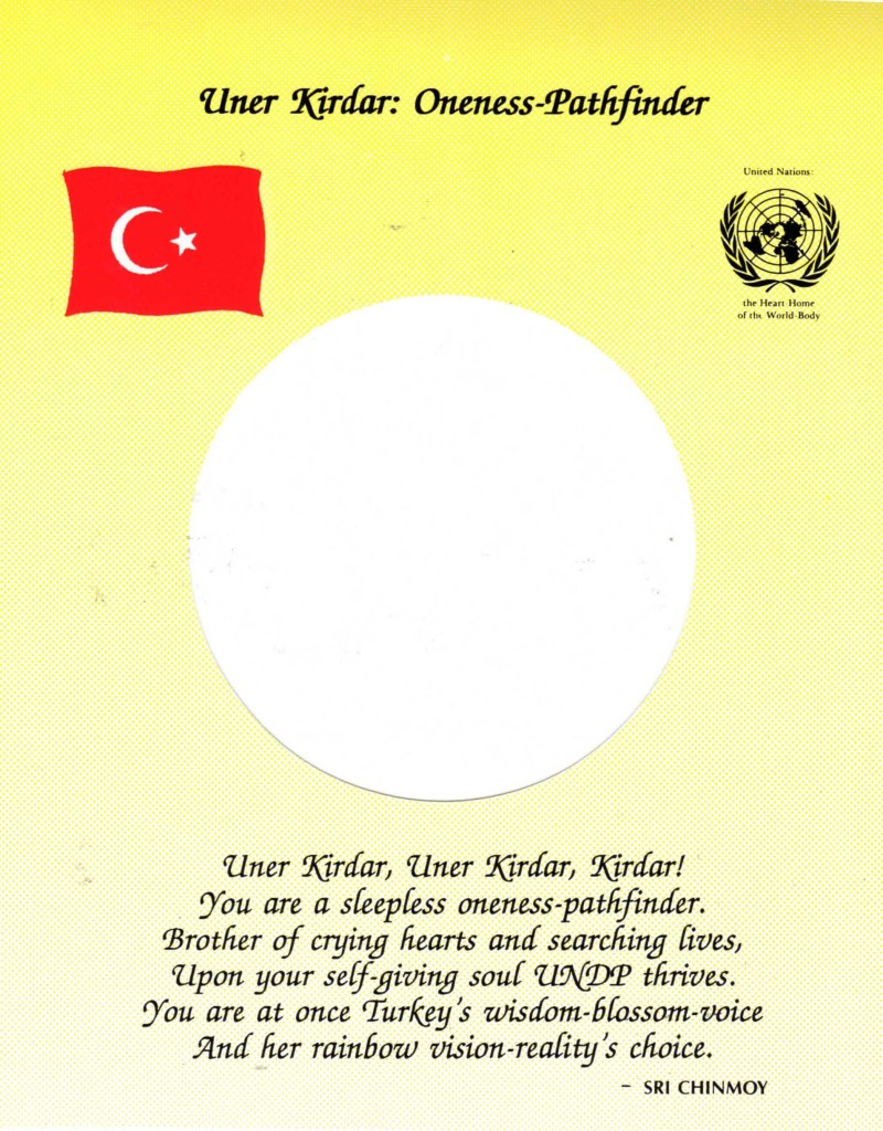 1989-02-Feb-07-Uner-Kirdar-Oneness-Pathfinder-ocr_Page_2