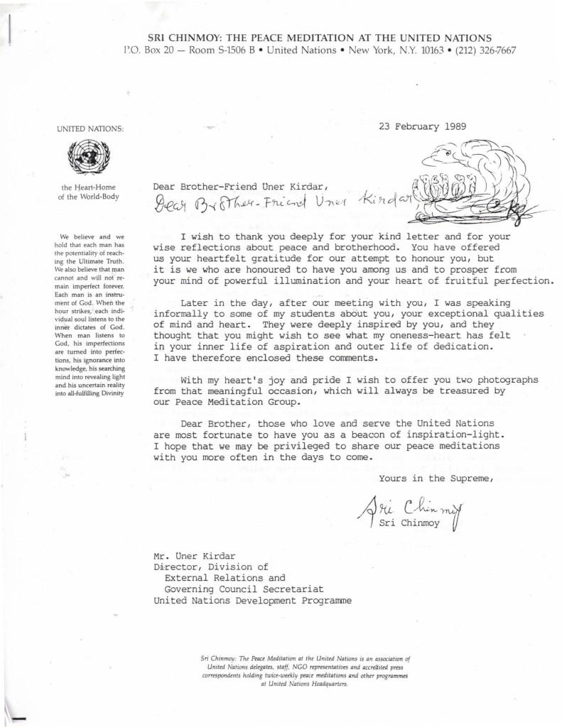 1989-02-Feb-07-Uner-Kirdar-Oneness-Pathfinder-ocr_Page_6