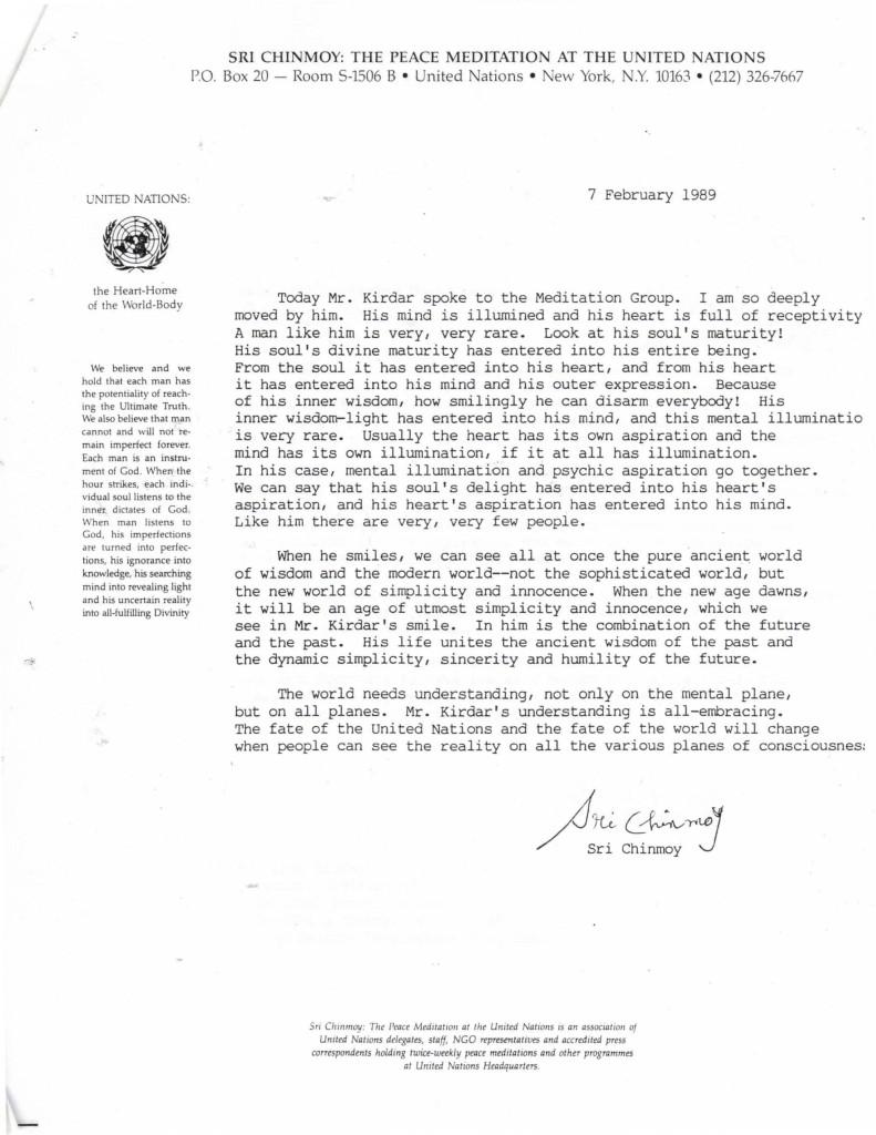 1989-02-Feb-07-Uner-Kirdar-Oneness-Pathfinder-ocr_Page_7