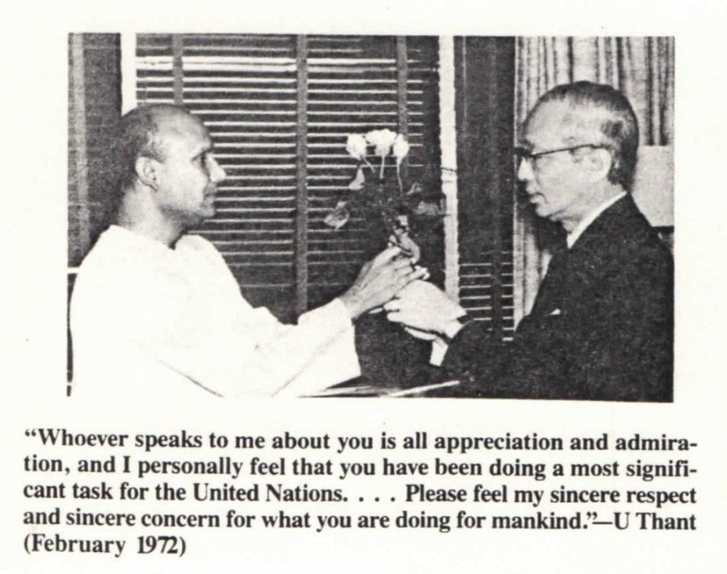 1988-12-dec-31-student-of-peace-excerpt-4-un_P1-thant-ckg