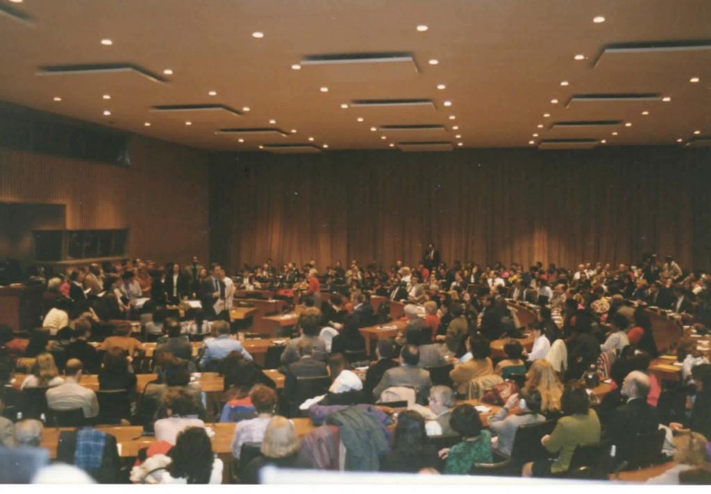 1991-01-jan-16-peace-convocation-photo_Page_1