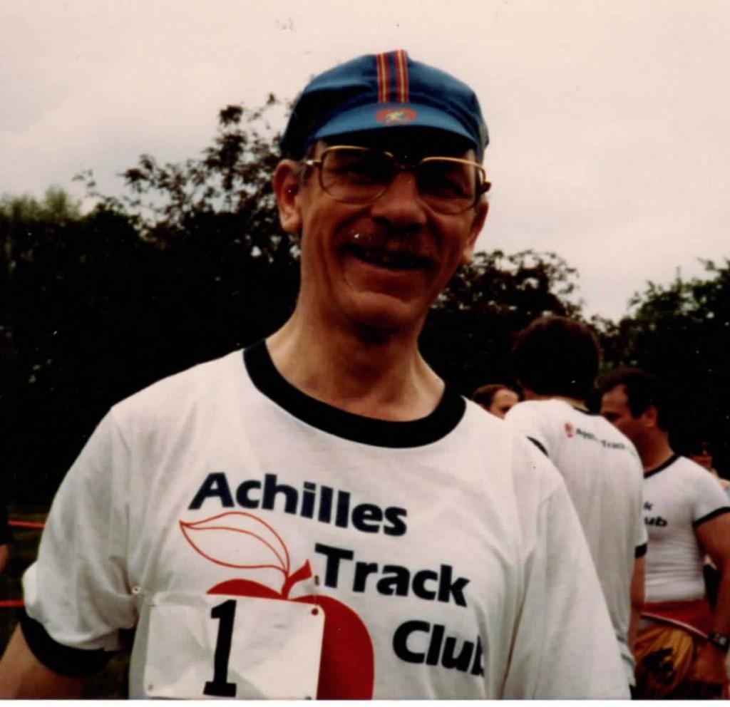 1980s-achiles-track-club-s-davidson_Page_2