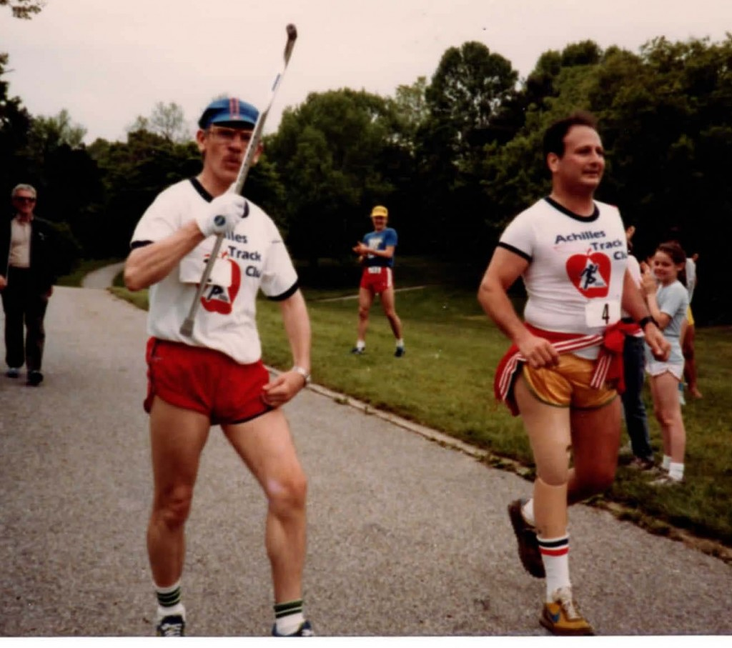 1980s-achiles-track-club-s-davidson_Page_3