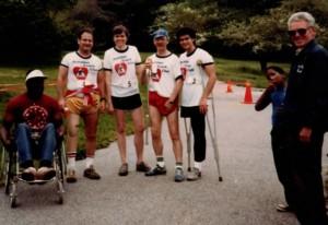 1980s-achiles-track-club-s-davidson_Page_4