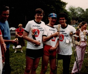 1980s-achiles-track-club-s-davidson_Page_5