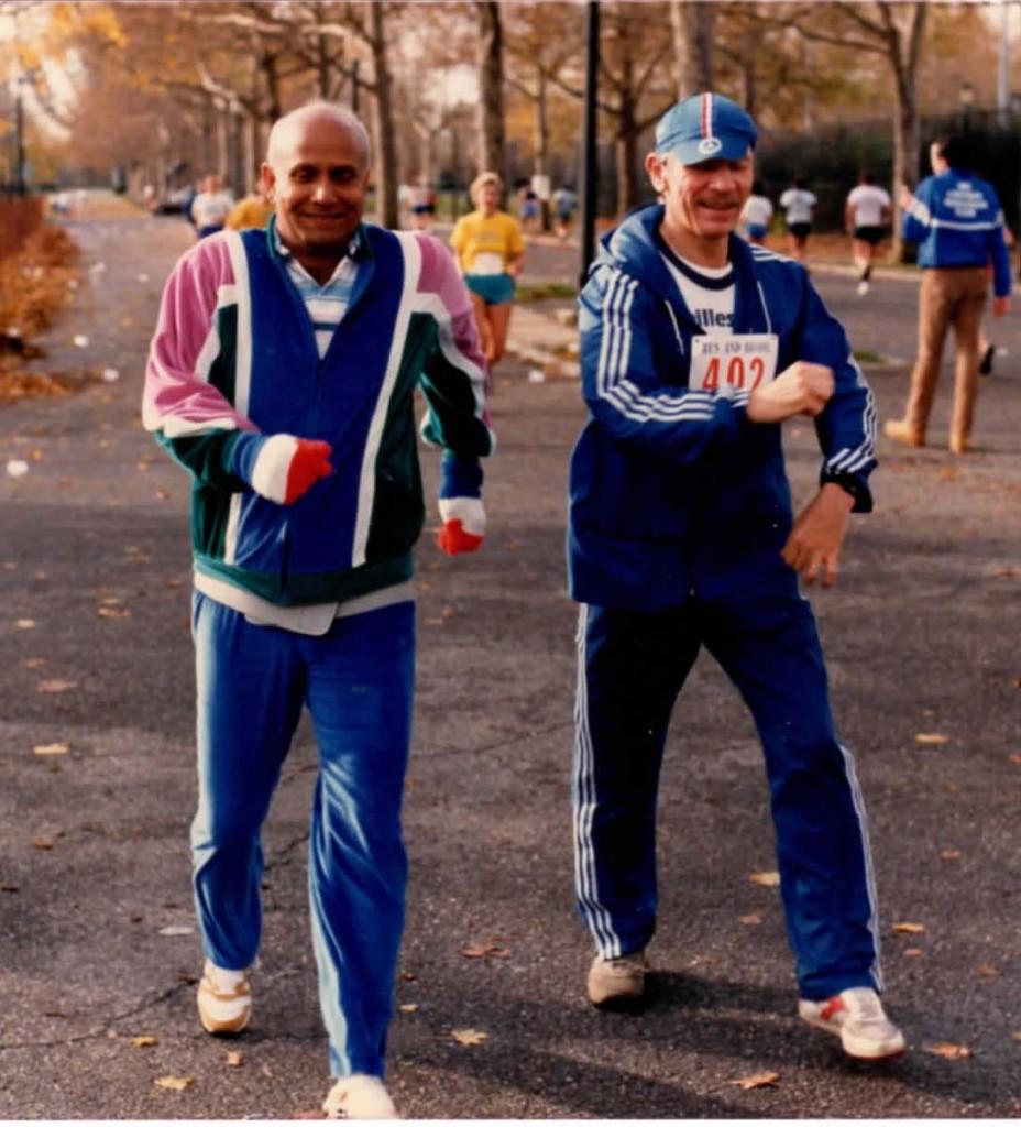 1980s-half-marathon-flushing-meadow-sandy-davidson-ckg_Page_1