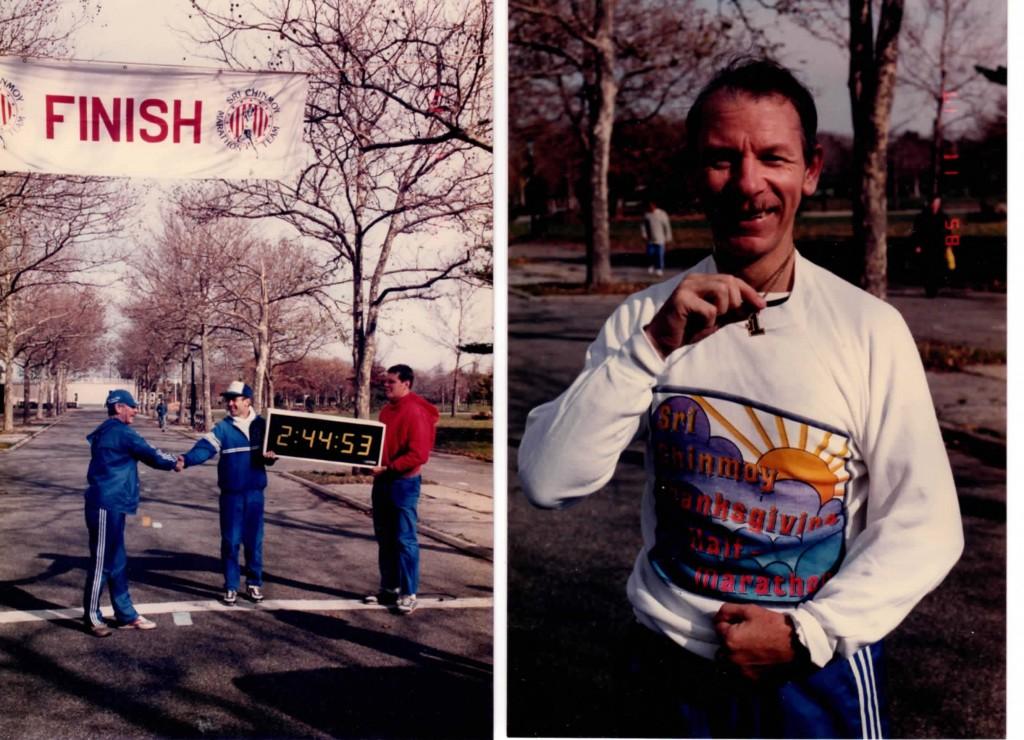 1980s-half-marathon-flushing-meadow-sandy-davidson-ckg_Page_3