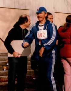 1980s-half-marathon-flushing-meadow-sandy-davidson-ckg_Page_4