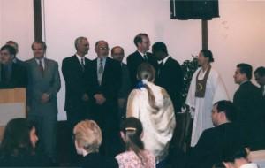1999-09-sep-09-interfith-prayer-breakfast-open-of-un-GA-ocr_Page_14