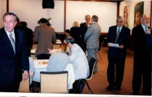 1999-09-sep-09-interfith-prayer-breakfast-open-of-un-GA-ocr_Page_15