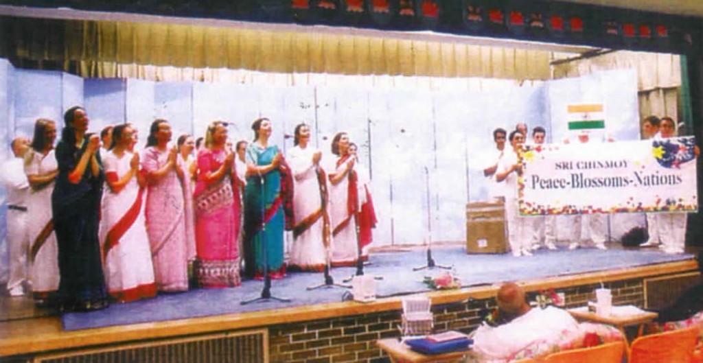 2002-09-sep-26-sankar-mukerji-and-chowdhurys-lift-up-world-sing-stand