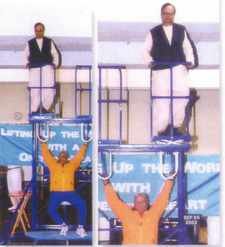 2002-09-sep-26-sankar-mukerji--lift-up-world