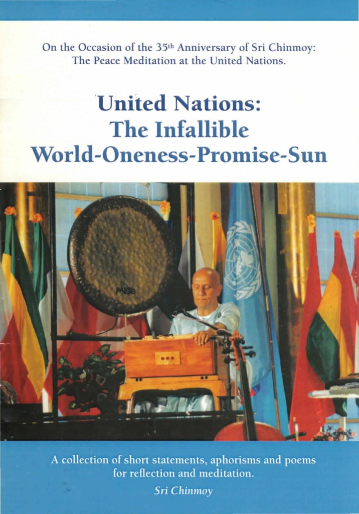 2005-04-apr-14-35th-ann-peace-med-UN-world-oneness-promise-sun-ocr_Page_1