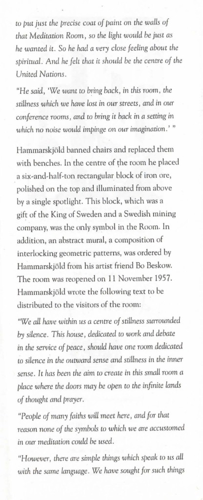 2007-12-dec-31-pamplet-room-of-quiet-med-at-un-english_P3