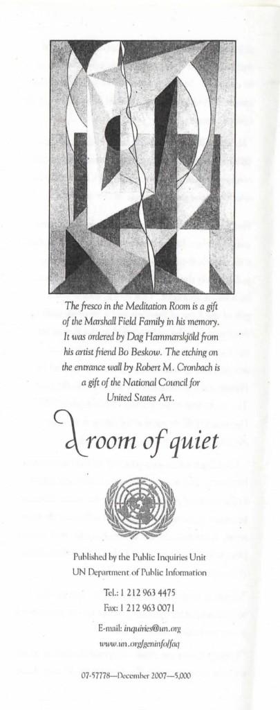2007-12-dec-31-pamplet-room-of-quiet-med-at-un-english_P6