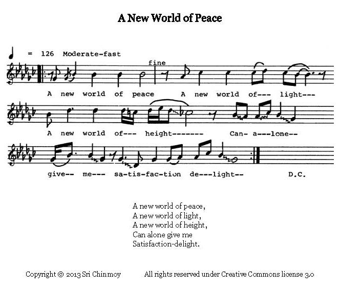 song-new-world-peace-ckg-crp