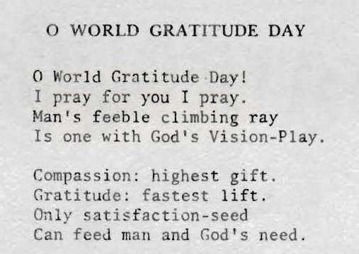 1977-09-sep-21-world-gratitude-day-song-words-sri-chinmoy