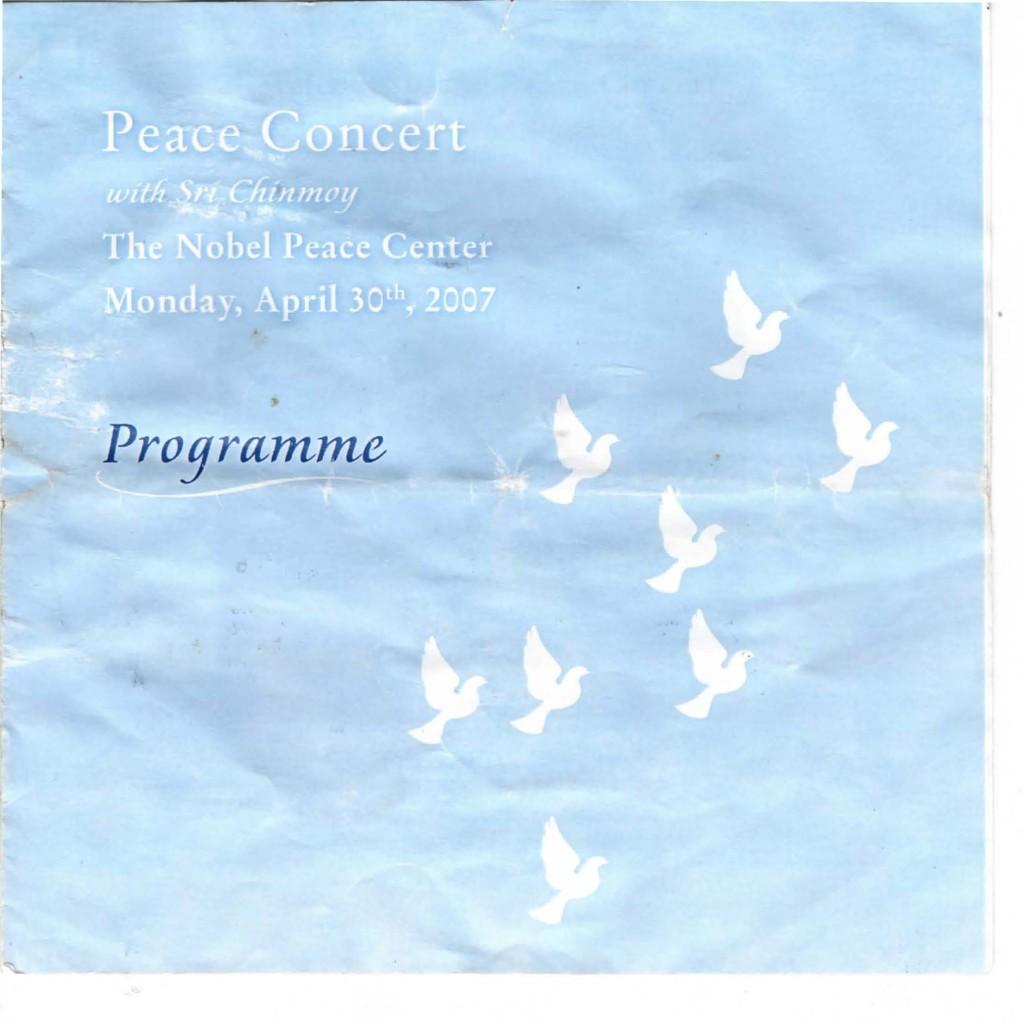 2007-04-apr-30-Peace-Concert-Nobel-Peace-Center-ocr_Page_1