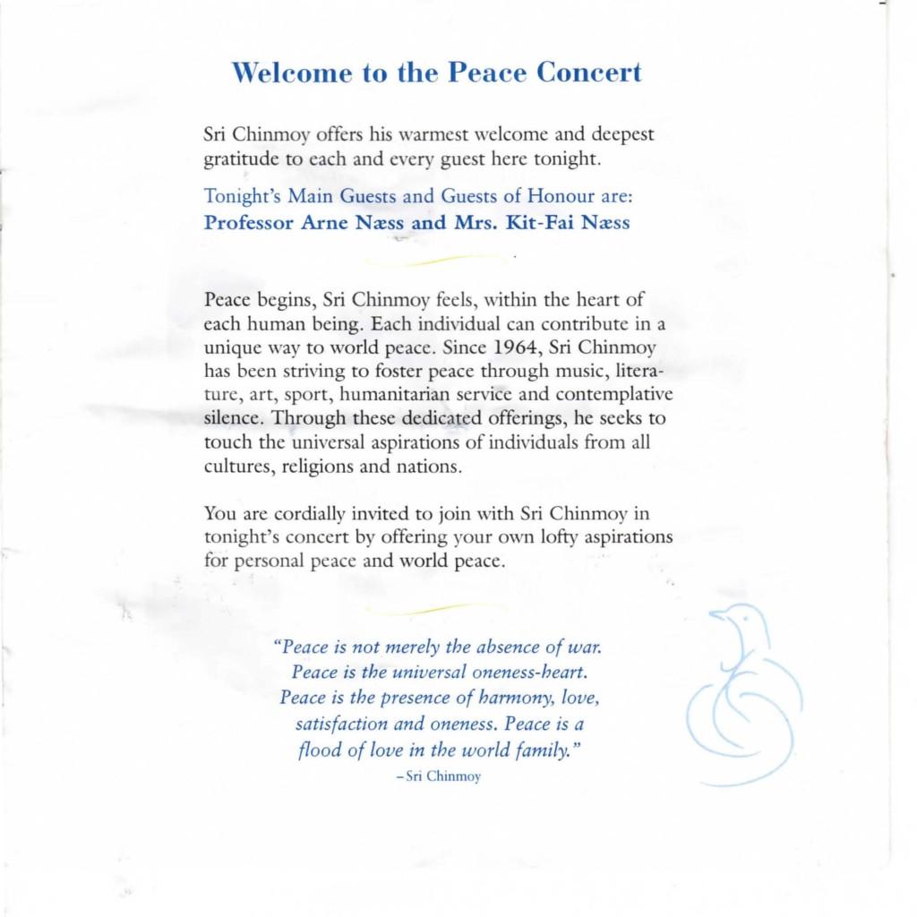 2007-04-apr-30-Peace-Concert-Nobel-Peace-Center-ocr_Page_4