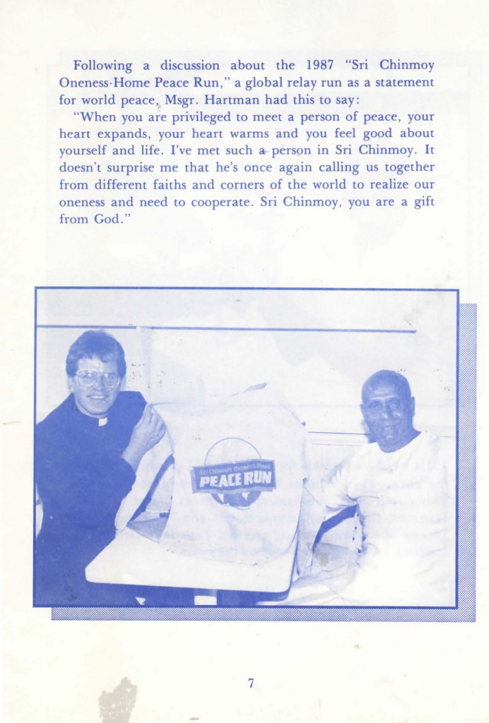 1987-06-jun-30-blessings-christian-world-quotes_Page_10