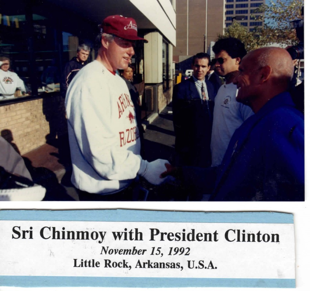 1992-11-nov-15-pres-clinton-meet-ckg_Page_1