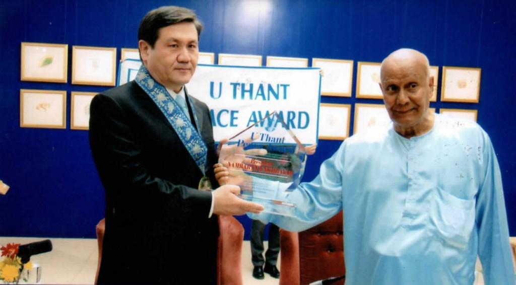 2007-05-may-22-uthant-award-pres-mongolia-pres-enkhbayar_Page_1